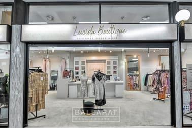 Shop 6 315 - 317 Sturt Street Ballarat Central VIC 3350 - Image 3