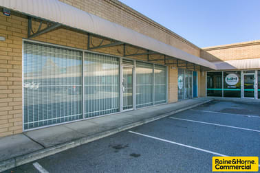 1 Irwin Road Wangara WA 6065 - Image 2