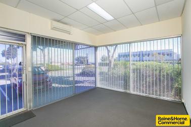 1 Irwin Road Wangara WA 6065 - Image 3