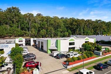 1/25 Leda Drive Burleigh Heads QLD 4220 - Image 1