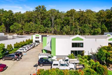 1/25 Leda Drive Burleigh Heads QLD 4220 - Image 2