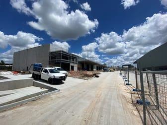 43-91 Rudd Street Oxley QLD 4075 - Image 1
