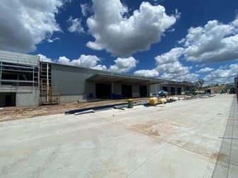 43-91 Rudd Street Oxley QLD 4075 - Image 3