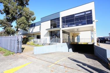 1/1 BODEN ROAD Seven Hills NSW 2147 - Image 1