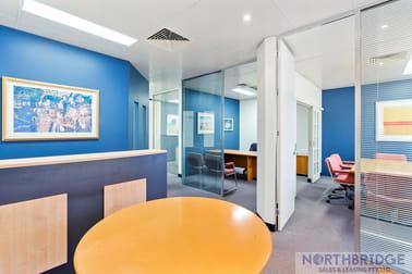 1C/17 Shenton Street Northbridge WA 6003 - Image 2