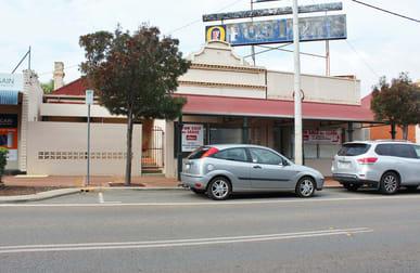 125A & 127 Fitzgerald St Northam WA 6401 - Image 1