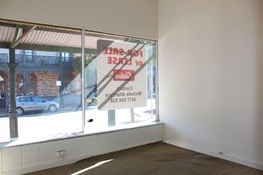 125A & 127 Fitzgerald St Northam WA 6401 - Image 2