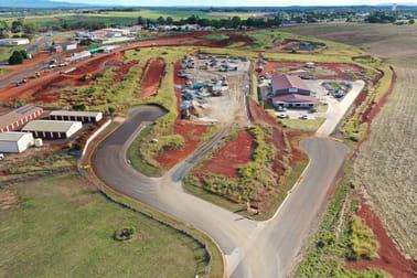Ironmonger  Drive Childers QLD 4660 - Image 1