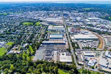 22 Ellison Rd & 280-288 Bilsen Road Geebung QLD 4034 - Image 3