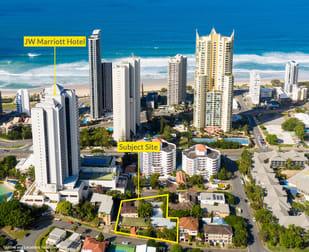8-10 Acacia Avenue & 25-27 Oak Avenue Surfers Paradise QLD 4217 - Image 2