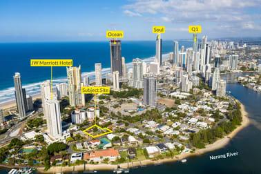 8-10 Acacia Avenue & 25-27 Oak Avenue Surfers Paradise QLD 4217 - Image 3