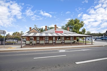 165 Peel Street Tamworth NSW 2340 - Image 1