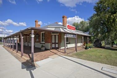 165 Peel Street Tamworth NSW 2340 - Image 2