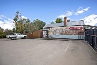 165 Peel Street Tamworth NSW 2340 - Image 3
