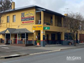 16 Main  Street Lobethal SA 5241 - Image 1