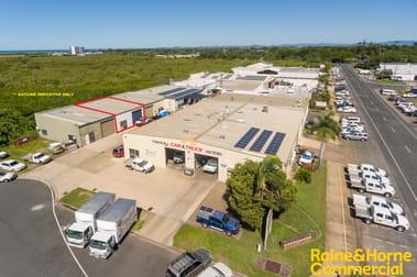 8/1 Chain Street East Mackay QLD 4740 - Image 1