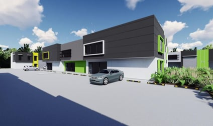 20/Lot 3 54 Business Park Coomera QLD 4209 - Image 3