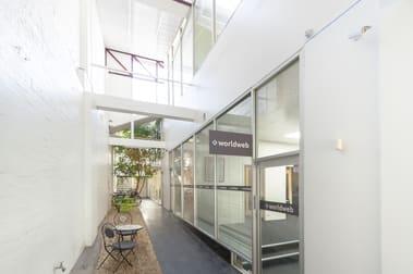 Ground Floor 241 Pirie St Adelaide SA 5000 - Image 3
