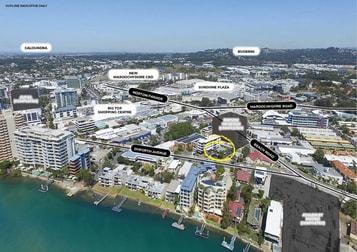 51 Duporth Avenue Maroochydore QLD 4558 - Image 3