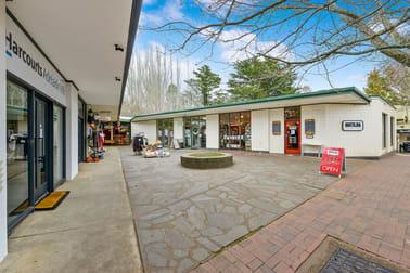 8-12 Mount Barker Road Stirling SA 5152 - Image 2