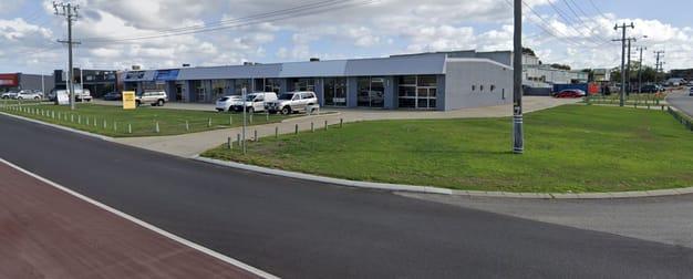 55 Prindiville Drive Wangara WA 6065 - Image 1