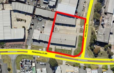 55 Prindiville Drive Wangara WA 6065 - Image 2