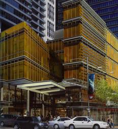 650 George Street Sydney NSW 2000 - Image 1