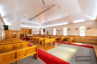 27 Rowan Street Wangaratta VIC 3677 - Image 3