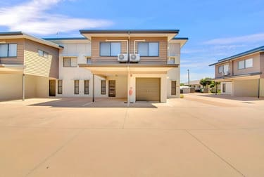 ID 8667 H Gladstone Central QLD 4680 - Image 2
