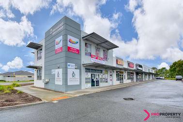 Unit 9/2 Brushfoot Boulevard Success WA 6164 - Image 1