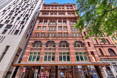 Reid House Unit 13, 75 King Street Sydney NSW 2000 - Image 1