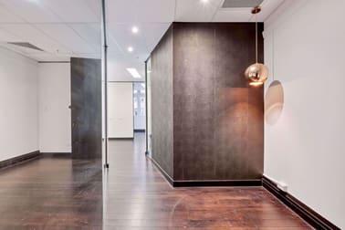 Reid House Unit 13, 75 King Street Sydney NSW 2000 - Image 2