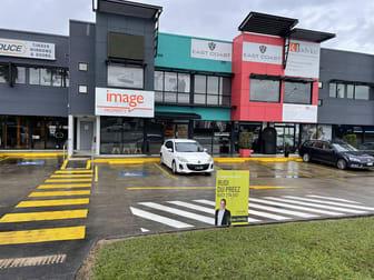 12/64 Sugar Road Maroochydore QLD 4558 - Image 1
