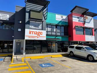 12/64 Sugar Road Maroochydore QLD 4558 - Image 2