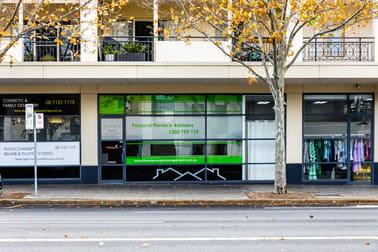 39/422 Pulteney Street Adelaide SA 5000 - Image 2