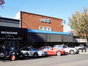 211-213 Clarinda Street Parkes NSW 2870 - Image 2