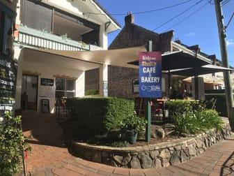 1/176 Main Street Montville QLD 4560 - Image 1