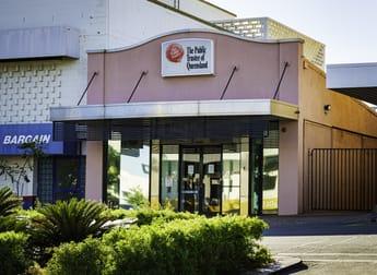 18 Miles Street Mount Isa QLD 4825 - Image 1