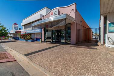 18 Miles Street Mount Isa QLD 4825 - Image 2