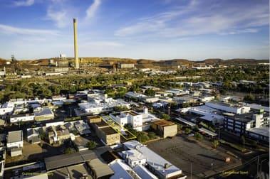 18 Miles Street Mount Isa QLD 4825 - Image 3