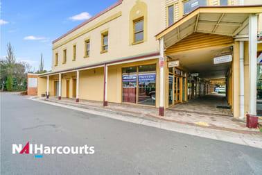 Shop 9/150-158 Argyle Street Picton NSW 2571 - Image 1