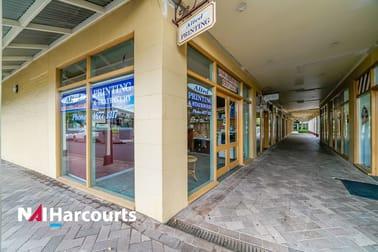 Shop 9/150-158 Argyle Street Picton NSW 2571 - Image 2