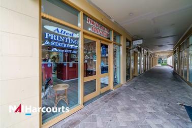 Shop 9/150-158 Argyle Street Picton NSW 2571 - Image 3
