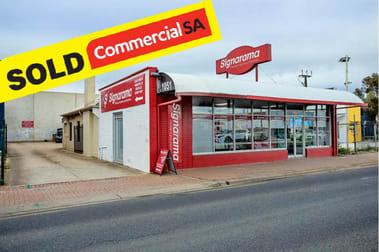 1051 South Road Melrose Park SA 5039 - Image 1