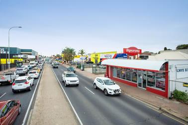 1051 South Road Melrose Park SA 5039 - Image 3