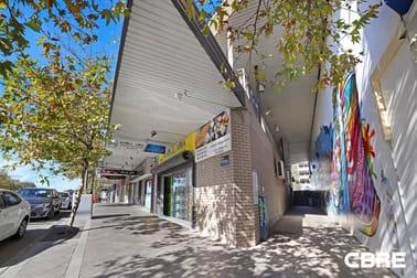 118-120, 122 Main Street Blacktown NSW 2148 - Image 2