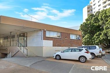 118-120, 122 Main Street Blacktown NSW 2148 - Image 3