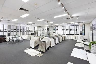 28/22 Hudson Avenue Castle Hill NSW 2154 - Image 2