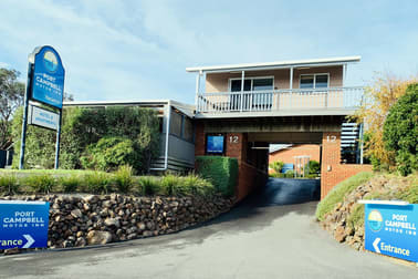 Port Campbell VIC 3269 - Image 1