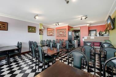 7/802 Forest Road Peakhurst NSW 2210 - Image 3